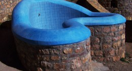 cool tub